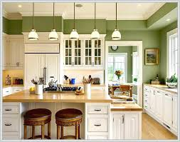 kitchen island with cooktop and seating kitchen island with stove and seating kitchen island with stove