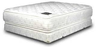 dakota morgan queen pillowtop mattress mattresses