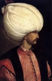 Ottoman Ruler Great Ottoman Ruler Biankylounge