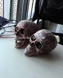 online get cheap escape room skull aliexpress com alibaba group