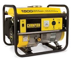 100 1000 watt generator sealey g1000i generator inverter