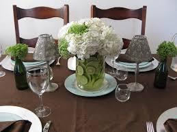White Floral Arrangements Centerpieces by White Wedding Flower Arrangements Wedding Flower Arrangements