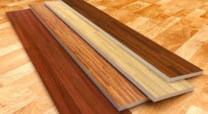 how to care for wood or laminate flooring ritter lumber