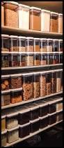 organized kitchen pantry ideas pantry ideas kitchen pantries