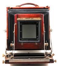 chambre grand format grand format photographies de philippe zimmermann