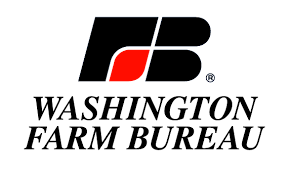 bureau discount member benefits cctv camerascan surveillance solutions