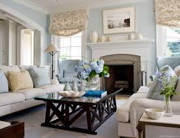 seaside home interiors plum interiors