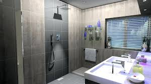 design a bathroom free free bathroom design program bathroom design free bathroom design