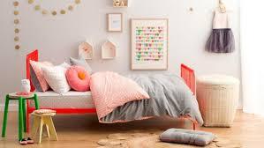 best bed linen homelife 10 best kids bed linen choices