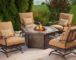 Clearance Patio Furniture Sets Target Outdoor Furniture Target Patio Furniture Sets Clearance Wfud