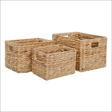 Closetmaid 3 Cube Organizer Furniture Wonderful Target Christmas Tree Storage Target Bedroom