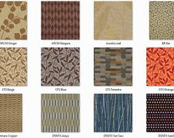 Material For Covering Sofas Couch Cover Etsy