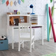 Wooden Desks For Sale Amazon Com Guidecraft Media Desk U0026 Chair Set Kitchen U0026 Dining