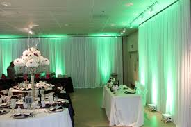wedding backdrop cost furniture wedding draping cost awesome gorgeous table