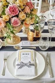 wedding table ideas wedding table plan seating ideas templates bridesmagazine co
