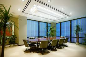 interior design and fit out services in dubai call 0554522319