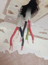 electricians help please electric shower switch singletrack forum