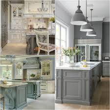 interior decoration pictures kitchen kitchen island ideas best kitchen island ideas with photos