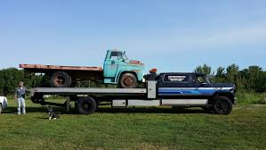 Old Ford Truck For Sale Australia - transmission adapters