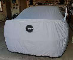 car cover for mustang 2011 mustang gt california special car cover ford mustang forum