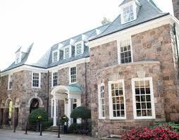 mansion rentals for weddings wedding reception venues toronto the estates of sunnybrook