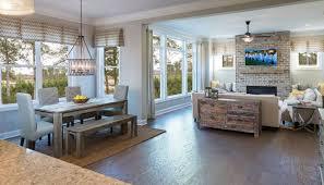 john wieland homes floor plans john wieland homes and neighborhoods opens new designer model home