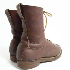 vintage motorcycle boots vintage clothing jam rakuten global market work boots us8 men