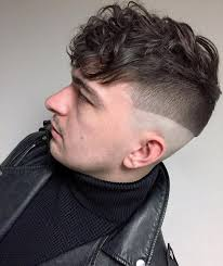 mens haircuts step by step the best men s haircuts hairstyles ultimate roundup