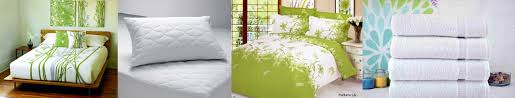 Bed Linen And Curtains - cintra cottons designer curtains hotel linen purchase in kochi