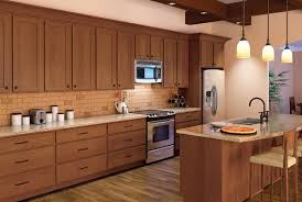 perfect kitchen cabinets birch kitchens full of design inspiration