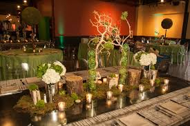 wicked themed events wicked themed party