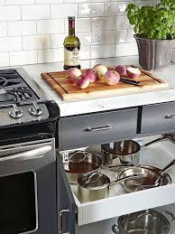 Re Designing A Kitchen 300 Best Home Without Age Images On Pinterest Wheelchairs