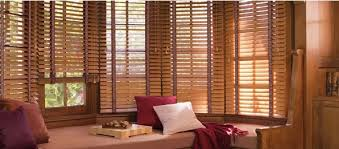 Star Blinds Lone Star Blinds U0026 Shutters In Fort Worth Tx 817 428 3