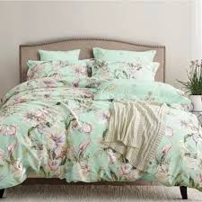 Softest Affordable Sheets by Wholesale Sheet Sets Wholesale Sheet Sets Suppliers And