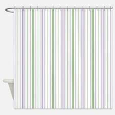 lemon shower curtains lemon fabric shower curtain liner