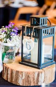 Lantern Centerpiece Candle Lantern Centerpieces But I Don U0027t Know How Tall They