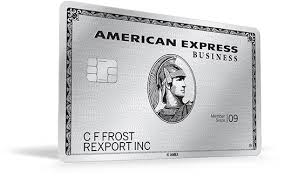 Business Platinum Card Amex Small Business Credit Cards American Express Open