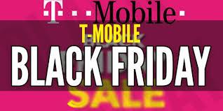 black friday t mobile t mobile viernes negro ofertas en celulares t mobile black friday