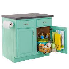 unfinished kitchen island cabinets kitchen base cabinets unfinished size of cabinet drawers