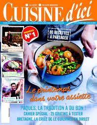 presse cuisine presse food amélie roche photographe culinaire