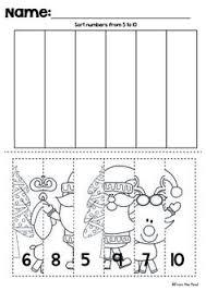 preschoolpowolpackets shop teachers notebook hiding snowman