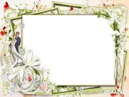 wedding anniversary plaques wedding anniversary photo frames wedding ideas 2018