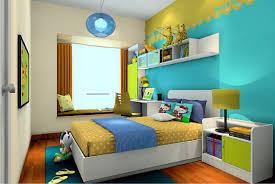 boys room interior design home design