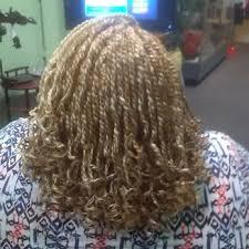 crochet braids in oakland ca unique braids 51 photos 36 reviews hair salons 1444 franklin
