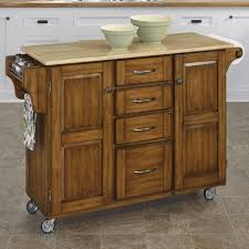 jeffrey kitchen island kitchen islands jeffrey kitchen island wood for