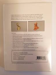 home design software for win 8 3d systems cubify sculpt software for windows 391260 ebay