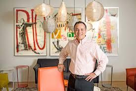 Home Design Consultant Jobs 100 Home Design Consultant Top Consultant Interior Design