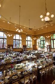 Wedding Reception Venues Cincinnati 48 Best Wedding Reception Locations Images On Pinterest