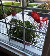 Inexpensive Backyard Patio Ideas by 44 Patio Decorating Ideas On A Budget Design Ideas On A Budget