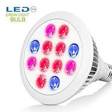 triple light bulb socket grow lights for indoor plants triple tree plant light e27 e26 socket